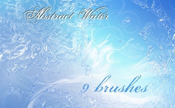 photoshop_abstract_brushes_13