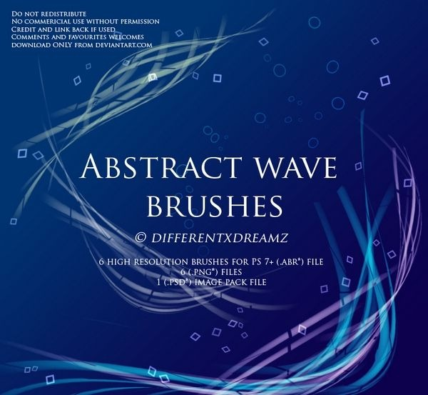 photoshop_abstract_brushes_14