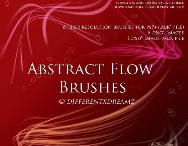 photoshop_abstract_brushes_32