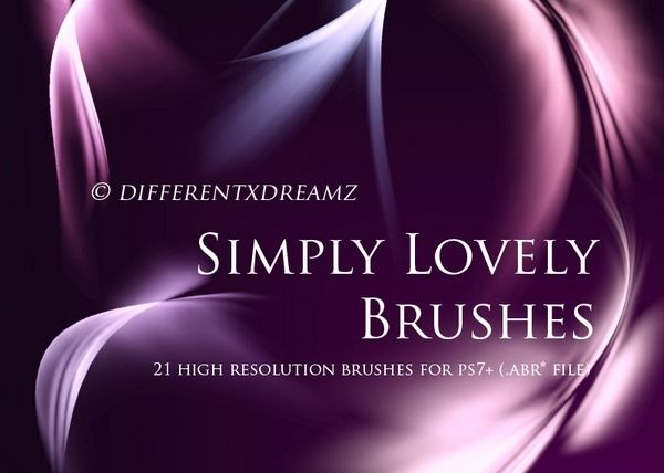 photoshop_abstract_brushes_40