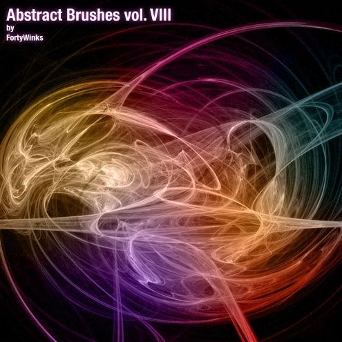 photoshop_abstract_brushes_41