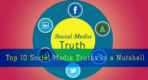top_10_social_media_truths