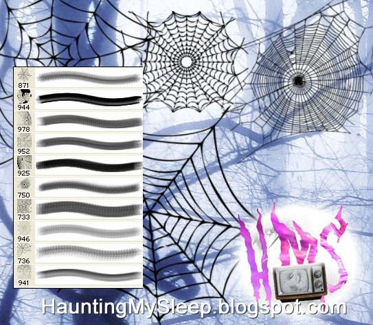 10_spider_web_brushes_by_killa_cary-d4aciw5