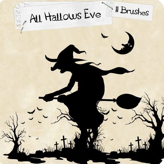 All_Hallow__s_Eve_by_tiffcali06