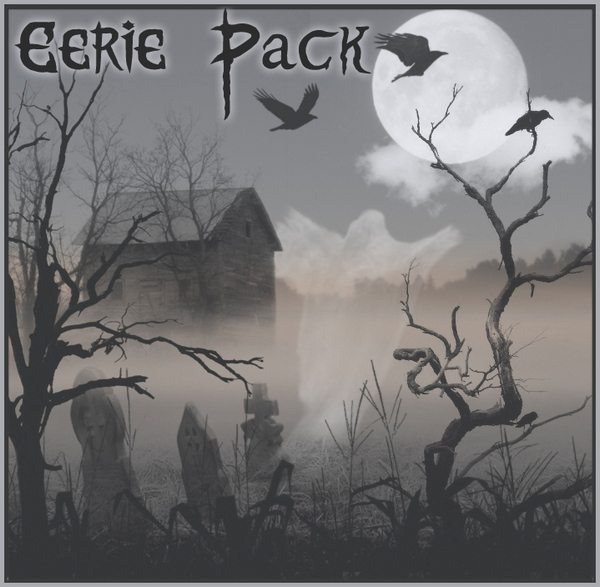 Eerie_Pack_by_wyckedBrush