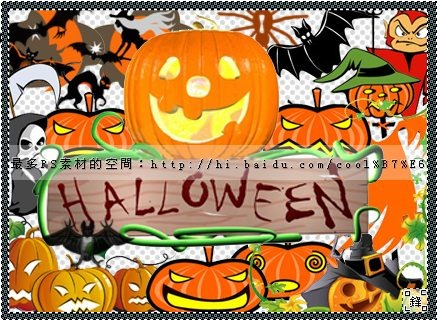 Halloween_brushes_by_coolwing