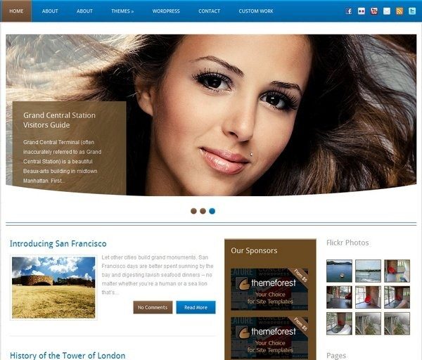 bluilos_magazine_free_clean_wordpress_theme
