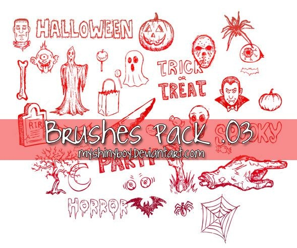 brushes_pack__03___halloween_by_myshinyboy-d4d0zfc
