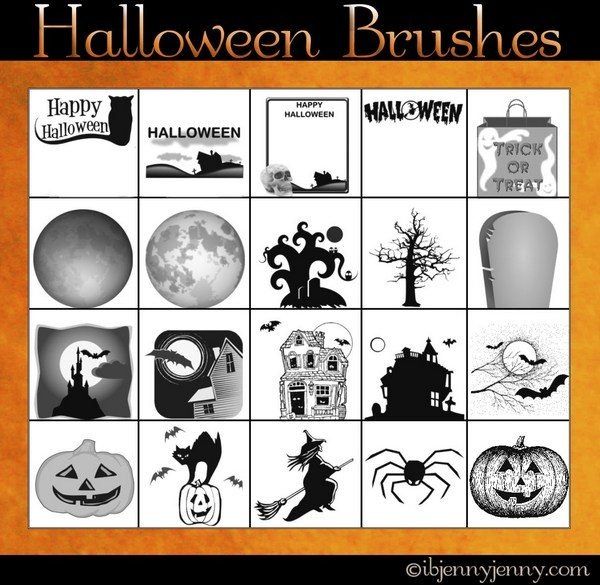 free_halloween_photoshop_brushes_by_ibjennyjenny-d5ftwng