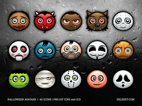 halloween_icons_avatars_3