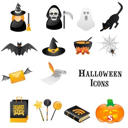 halloween_vector_icon_set_15