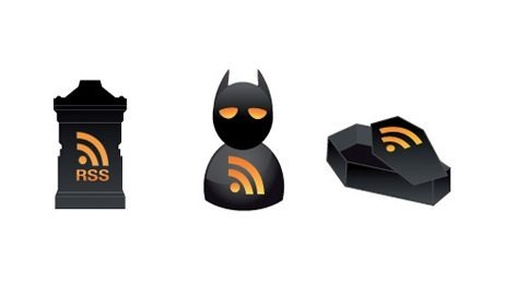 halloween_vector_rss_icons_16