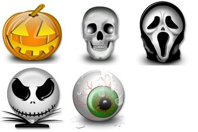 halloween_vista_icons_12