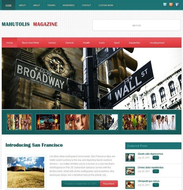 mahutolis_magazine_free_wordpress_theme