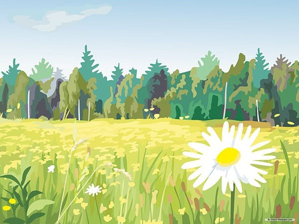 nature_vector_illustrations_11