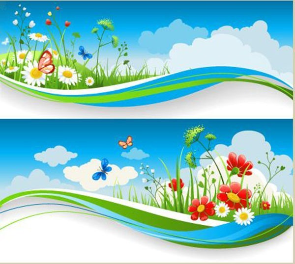 nature_vector_illustrations_14