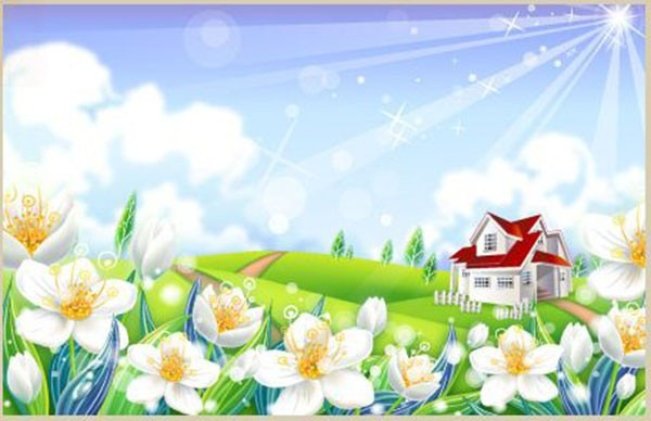 nature_vector_illustrations_23