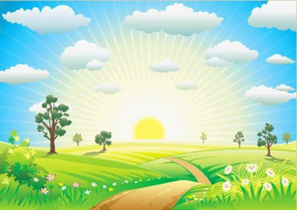 nature_vector_illustrations_8