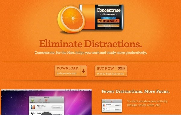 orange_color_website_design_inspiration_1
