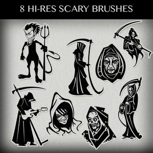 scary-photoshop-brushes-pack.normal