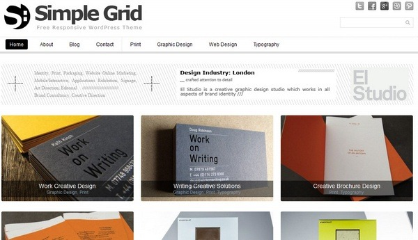 simple_grid_free_responsive_wordpress_themes