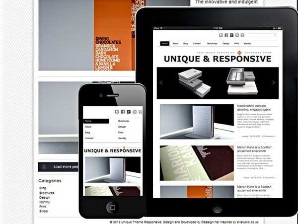 unique_theme_free_responsive_wordpress_themes