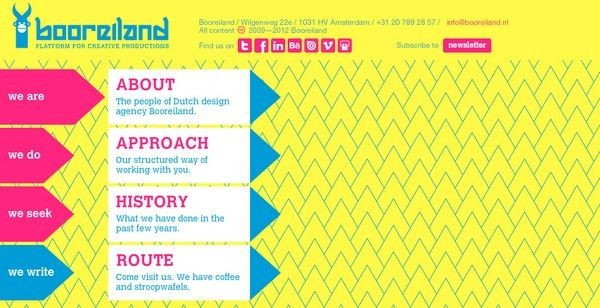 yellow_color_website_design_inspiration_1