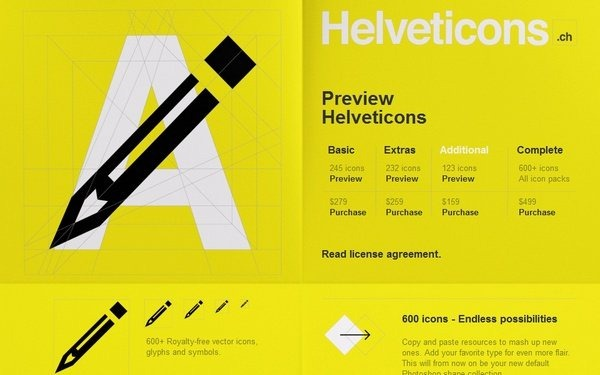 yellow_color_website_design_inspiration_2