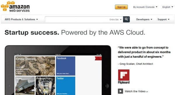 amazon_cloud_services