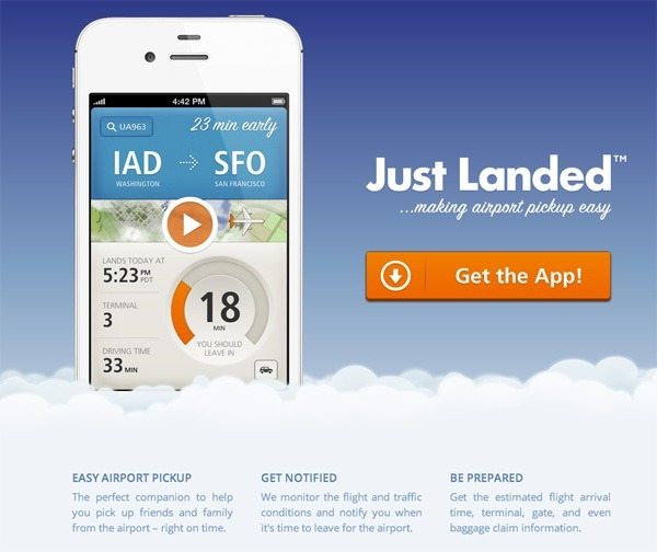 beautifully_designed_mobile_app_landing_pages_1