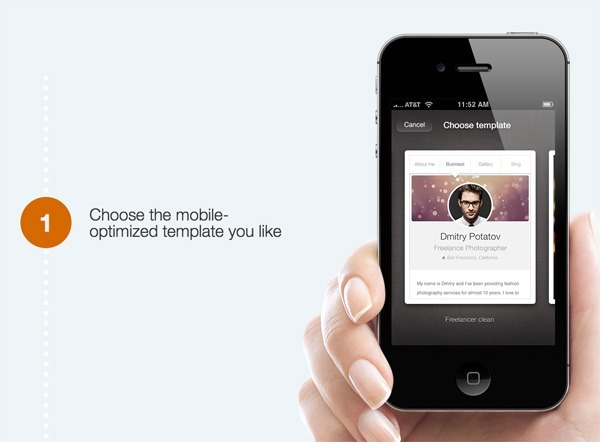 beautifully_designed_mobile_app_landing_pages_13