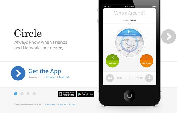 beautifully_designed_mobile_app_landing_pages_5
