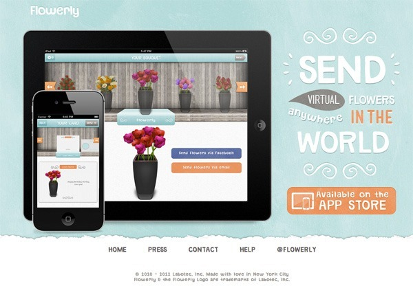 beautifully_designed_mobile_app_landing_pages_6.jpg
