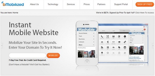 bmobilized_tools_to_create_mobile_website