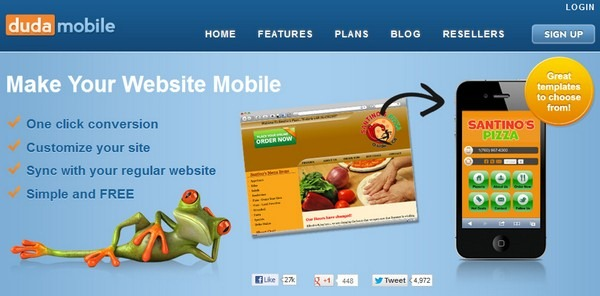 dudamobile_tools_to_create_mobile_website