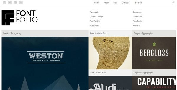 font_folio_responsive_wordpress_portfolio_themes_7