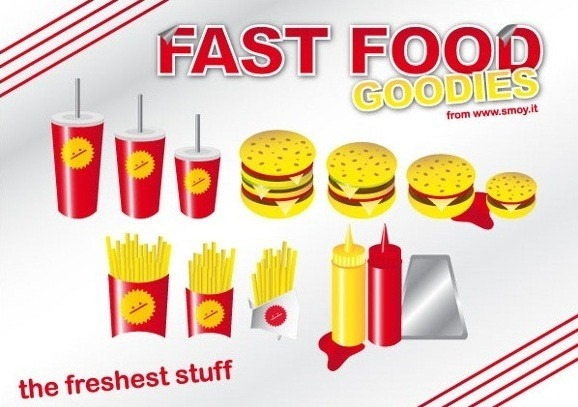 food_vector_graphics_collection_14