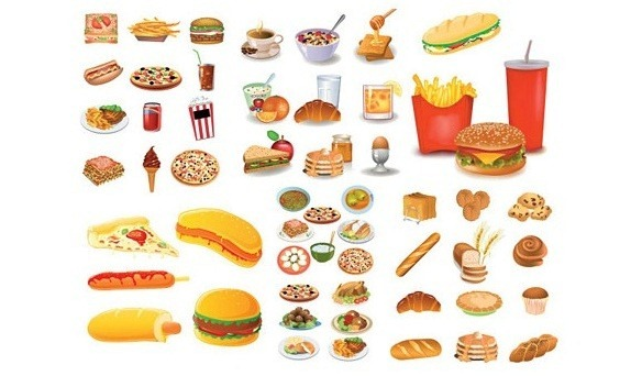 food_vector_graphics_collection_20