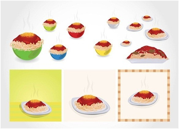 food_vector_graphics_collection_24