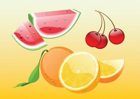 food_vector_graphics_collection_25