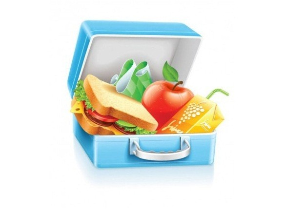 food_vector_graphics_collection_26