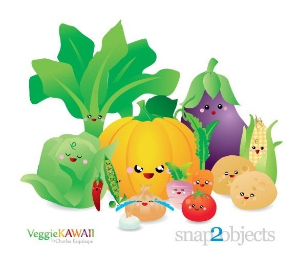 food_vector_graphics_collection_27