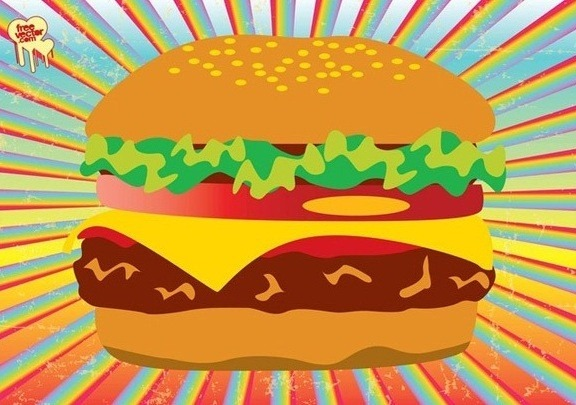 food_vector_graphics_collection_5
