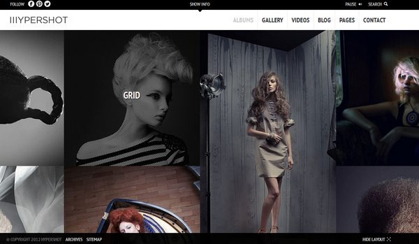 hypershot_responsive_wordpress_portfolio_themes_2