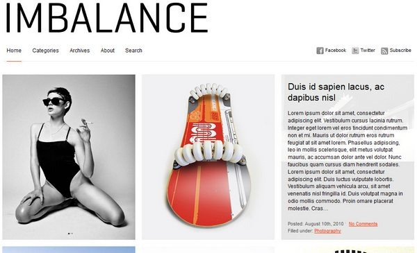 imbalance_responsive_wordpress_portfolio_themes_6