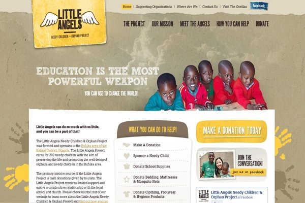 non_profit_websites_designs_inspiration_19