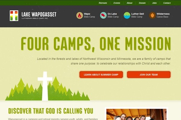 non_profit_websites_designs_inspiration_27