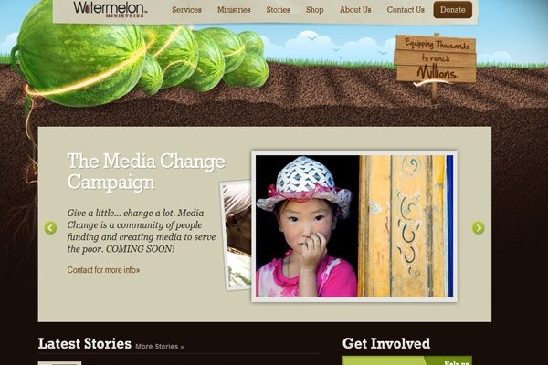 non_profit_websites_designs_inspiration_28