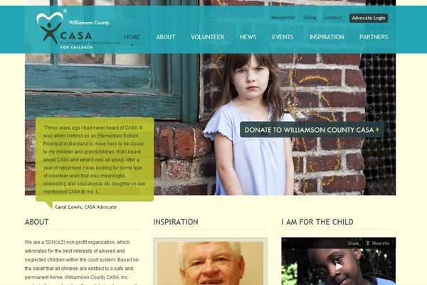 non_profit_websites_designs_inspiration_7