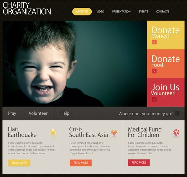 non_profit_websites_designs_inspiration_8